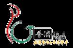 台灣普陀山普濟禪寺 Logo